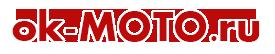 Мотоцентр OK Moto